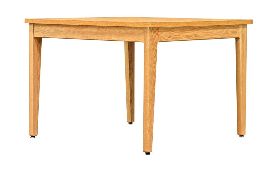 Anywhere Tables | 1100
