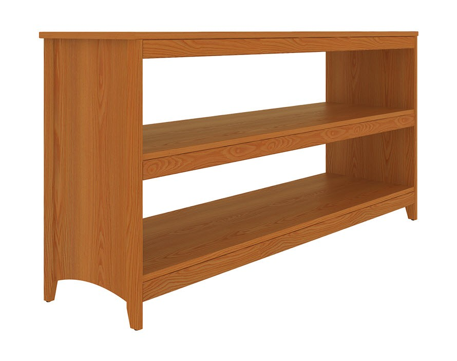 Lowell | TV Stand