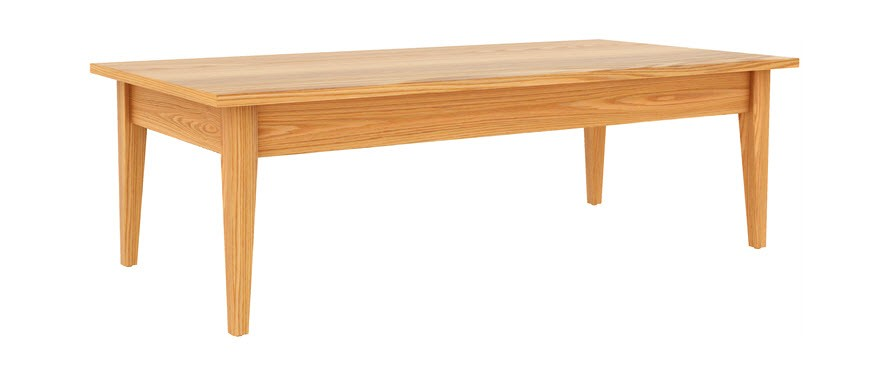 1160 Coffee Table