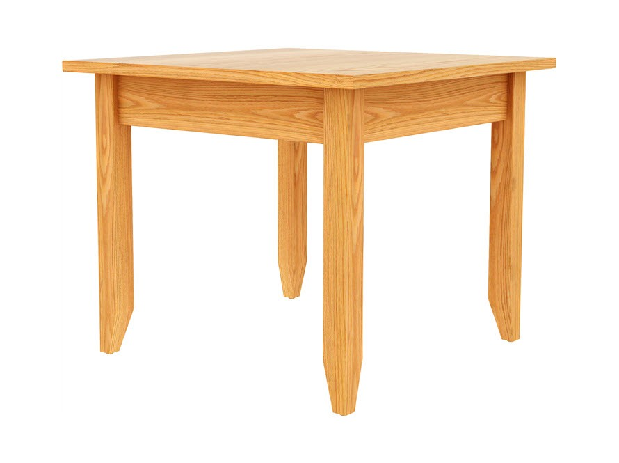 1170 Lamp Table