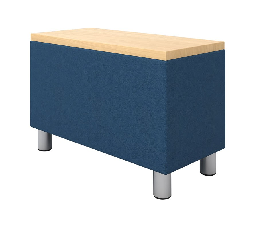 End Table | Modular