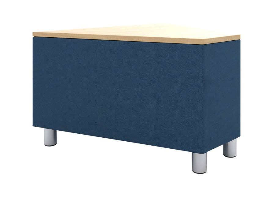 45° Table | Modular