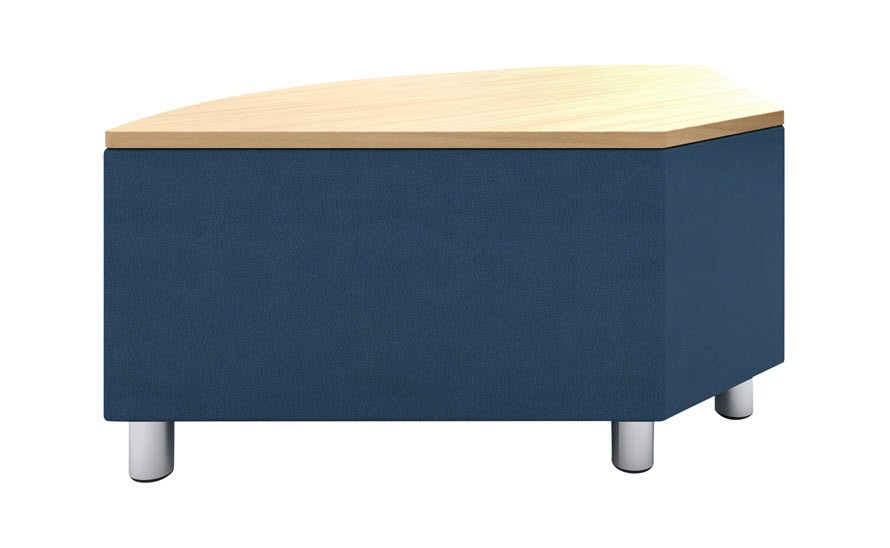 90° Table | Modular