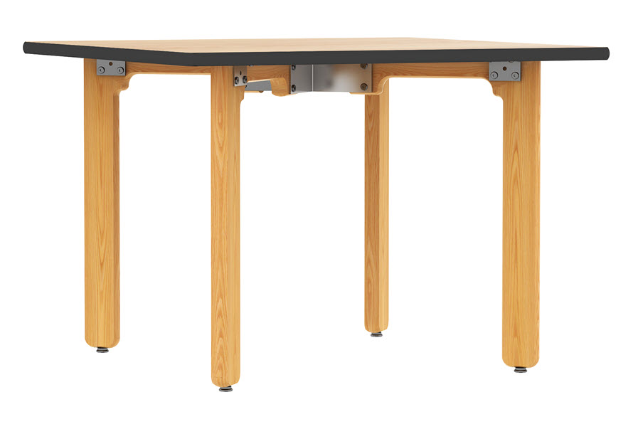 Anywhere Tables | 700