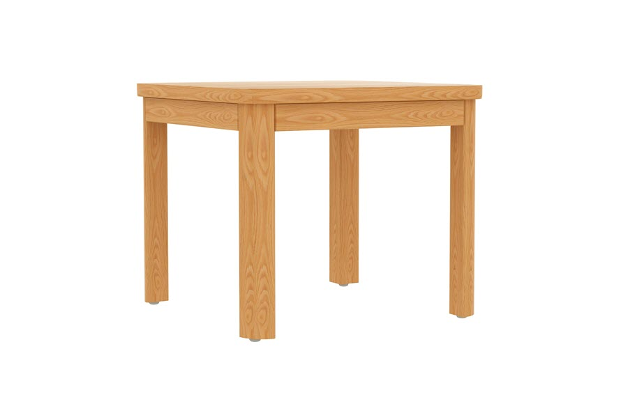 Groton End Table