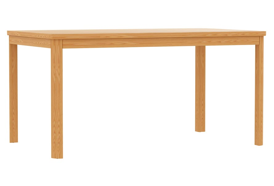 Anywhere Tables | Groton
